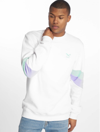 iriedaily-manner-pullover-prime-in-wei-