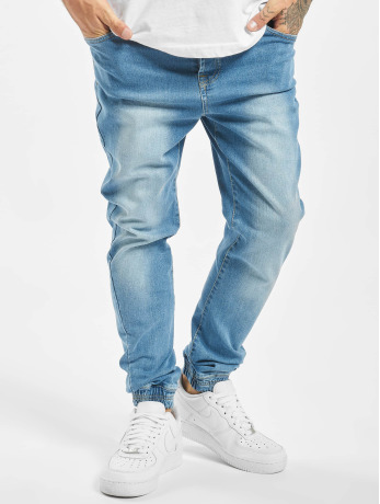 def-manner-antifit-jean-in-blau