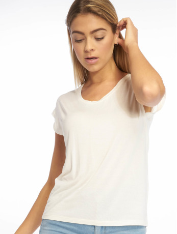 only-frauen-t-shirt-onlwilma-jersey-in-wei-