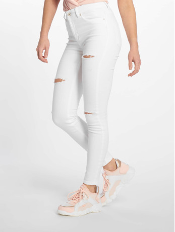 only-frauen-skinny-jeans-onlblush-in-wei-
