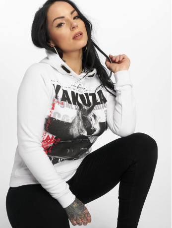 yakuza-frauen-hoody-unicorn-flex-in-wei-