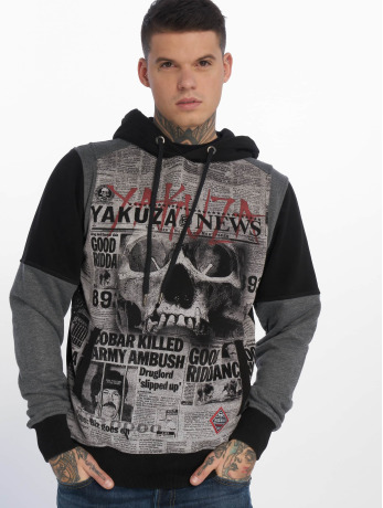 yakuza-manner-hoody-escobar-two-face-in-schwarz