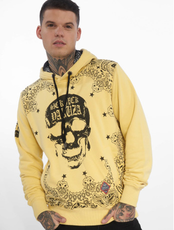 yakuza-manner-hoody-tijuana-in-gelb