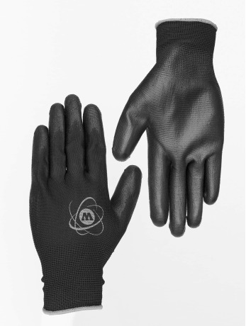 molotow-manner-frauen-equipment-logo-protective-gloves-in-schwarz