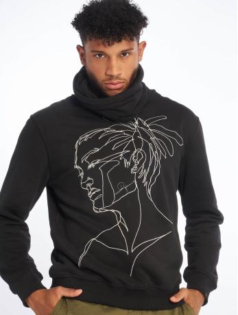 de-ferro-manner-pullover-throat-dread-in-schwarz