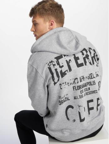 de-ferro-manner-zip-hoodie-deferro-law-in-grau