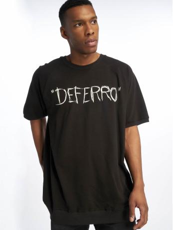 de-ferro-manner-t-shirt-exclamation-t-money-in-schwarz
