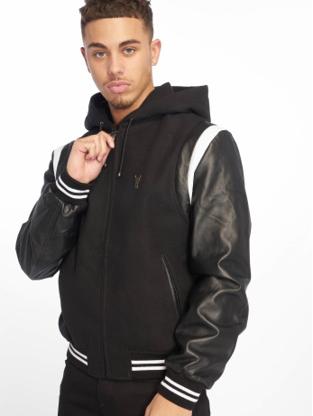 de-ferro-manner-lederjacke-stalion-ride-in-schwarz