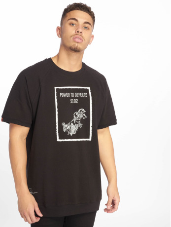 de-ferro-manner-t-shirt-power-t-in-schwarz