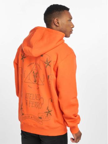 de-ferro-manner-hoody-orange-fantasy-in-orange