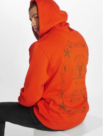 de-ferro-manner-hoody-fantasy-in-orange