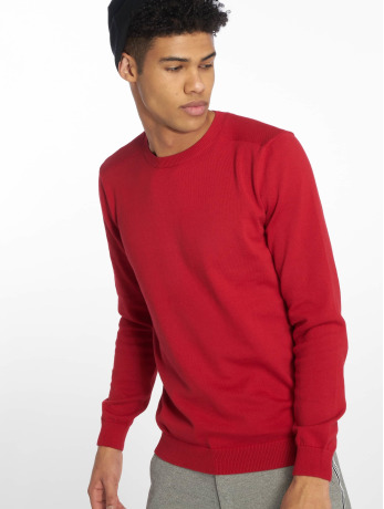 new-look-manner-pullover-upspec-in-rot