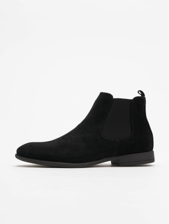 new-look-manner-boots-rossi-sdt-chelsea-in-schwarz