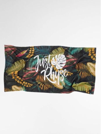 just-rhyse-manner-frauen-kinder-handtuch-tropical-vibes-in-bunt