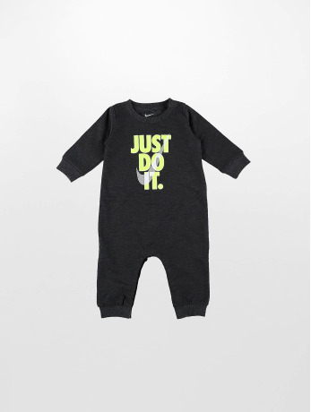 nike-kinder-jumpsuit-jdi-gfx-in-schwarz