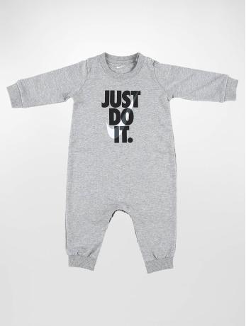 nike-kinder-jumpsuit-jdi-gfx-in-grau
