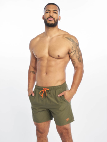 alpha-industries-manner-badeshorts-basic-in-olive