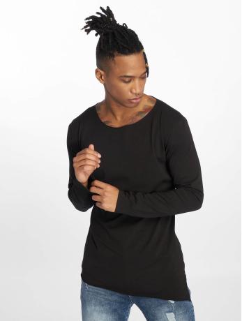 vsct-clubwear-manner-longsleeve-basicx-in-schwarz
