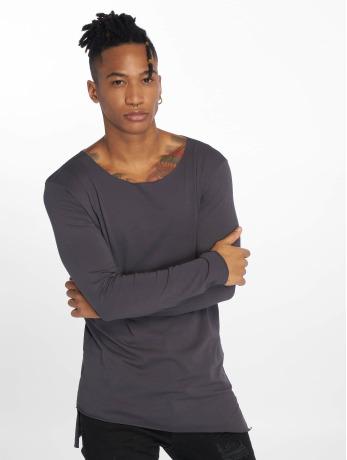 vsct-clubwear-manner-longsleeve-basicx-in-grau