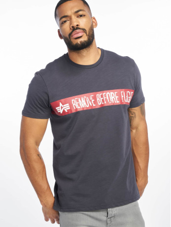 alpha-industries-manner-t-shirt-rbf-in-blau