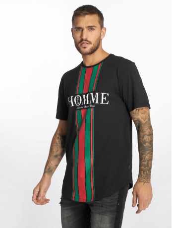 only-sons-manner-tall-tees-onssand-longy-tall-in-schwarz