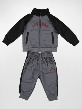 jordan-kinder-anzug-tricot-in-grau