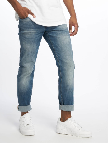 only-sons-manner-straight-fit-jeans-onsweft-washed-in-blau