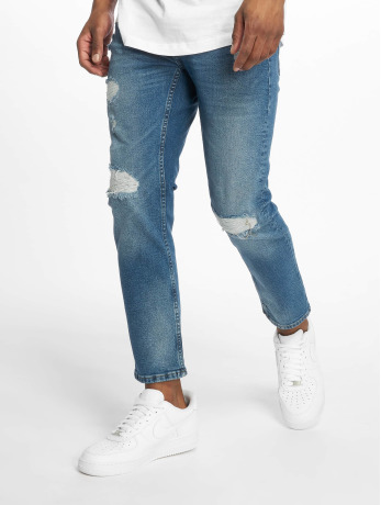 only-sons-manner-straight-fit-jeans-onsweft-crop-washed-in-blau