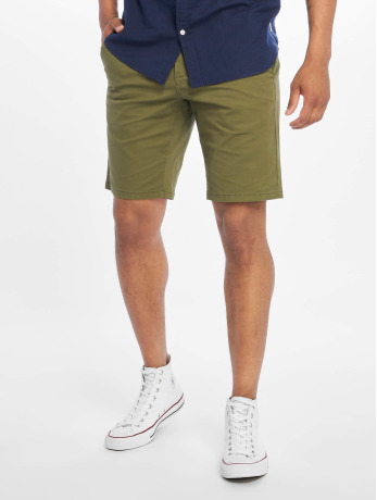 only-sons-manner-shorts-onscam-in-olive