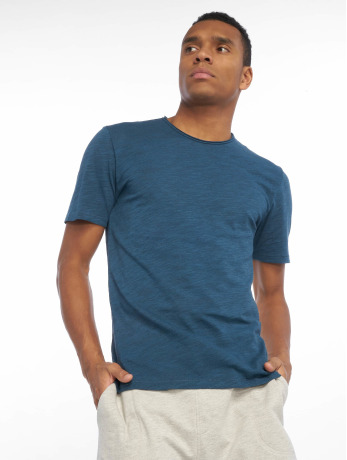 only-sons-manner-t-shirt-onsalbert-noos-in-blau