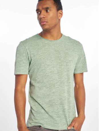 only-sons-manner-t-shirt-onsalbert-noos-in-grun