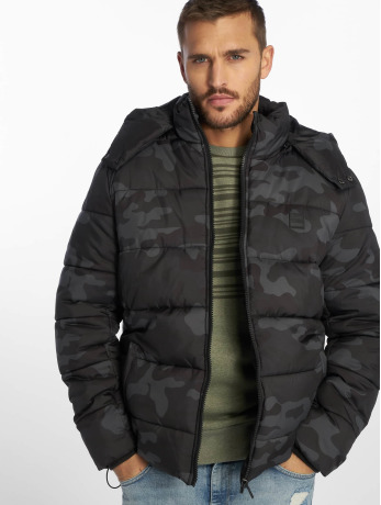 urban-classics-manner-puffer-jacket-hooded-in-camouflage