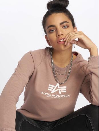 alpha-industries-frauen-pullover-in-rosa