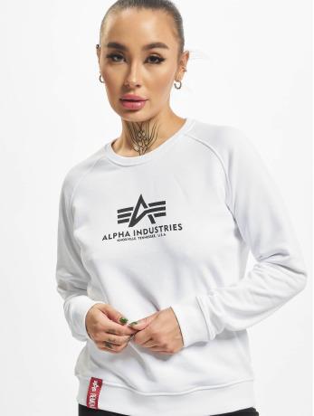 alpha-industries-frauen-pullover-new-basic-in-wei-
