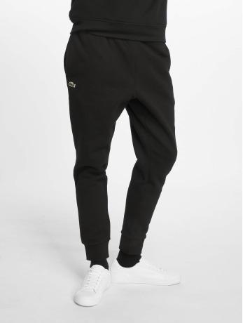 lacoste-manner-jogginghose-logo-in-schwarz