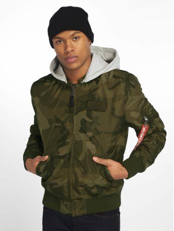 alpha-industries-manner-bomberjacke-ma-1-tt-hood-in-camouflage