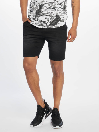 only-sons-manner-shorts-onsrod-in-schwarz