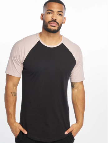 only-sons-manner-tall-tees-onslogan-raglan-longy-tall-in-schwarz