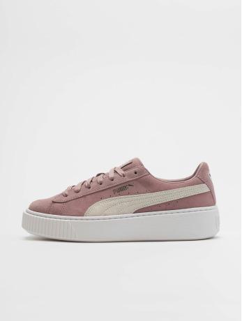 puma-frauen-sneaker-suede-in-violet
