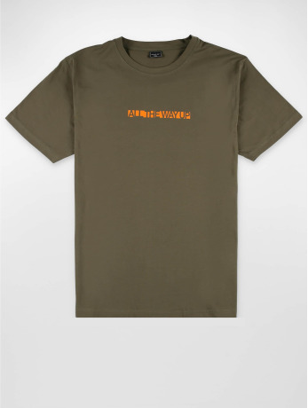 mister-tee-manner-t-shirt-all-the-way-up-logo-in-olive