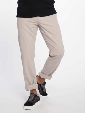 urban-classics-manner-chino-basic-in-grau, 11.99 EUR @ defshop-de