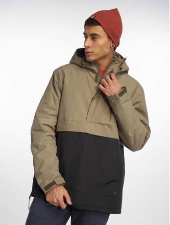 cleptomanicx-manner-winterjacke-city-hooded-light-2-in-olive