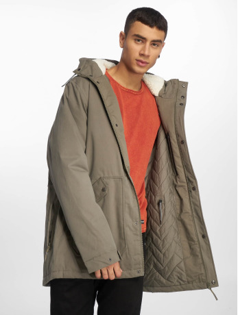 cleptomanicx-manner-winterjacke-larum-in-olive