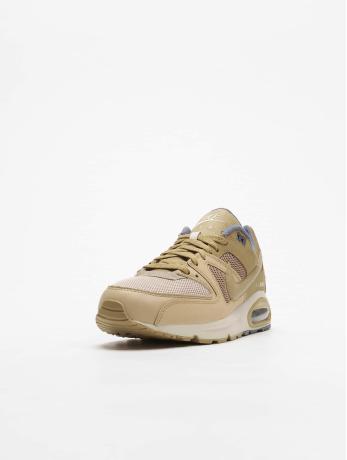 Nike / Fitnessschoenen Air Max Command in beige