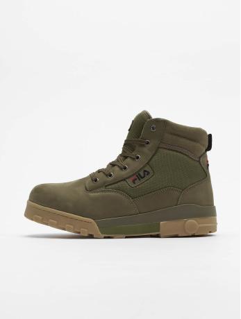 fila-manner-boots-heritage-grunge-mid-in-olive