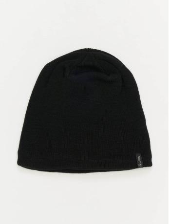 jako-manner-frauen-kinder-kopfbedeckung-strickmutze-2-0-in-schwarz