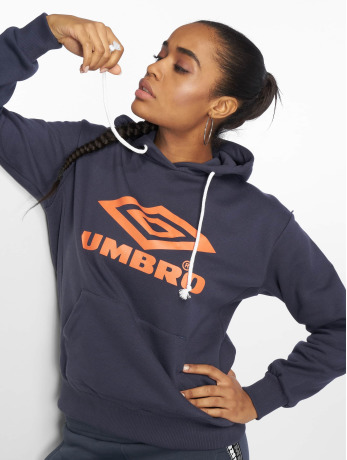 umbro-frauen-hoody-logo-in-blau