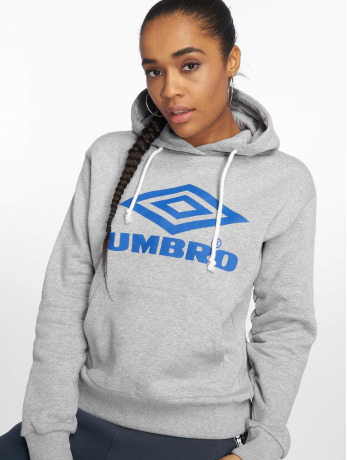 umbro-frauen-hoody-logo-in-grau