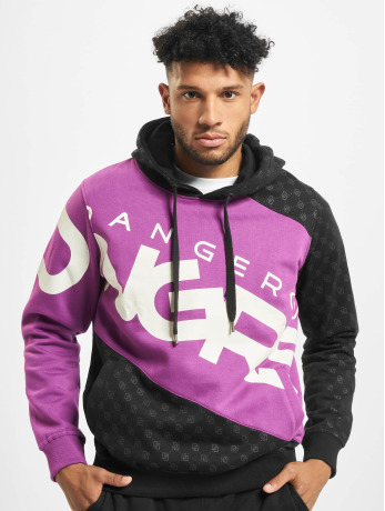 dangerous-dngrs-manner-hoody-toco-in-schwarz