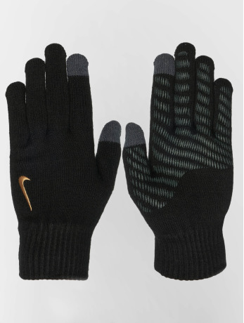 nike-performance-manner-handschuhe-knitted-tech-and-grip-in-schwarz